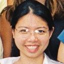 Vuong headshot
