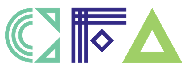 Community Farm Alliance logo