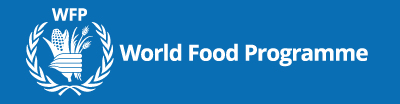 UN World Food Programme logo