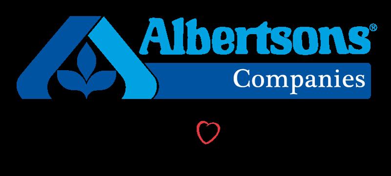 Albertsons Companies Foundation Logo
