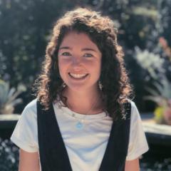 Katie Waeldner (Summer 2019) headshot