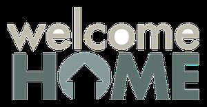 Welcome Home Coalition logo