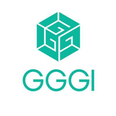 Global Green Growth Institute logo