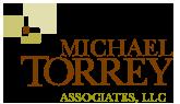 Michael Torrey Associates Logo