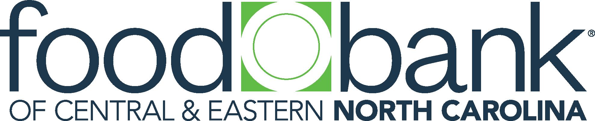 Food Bank of Central & Eastern North Carolina