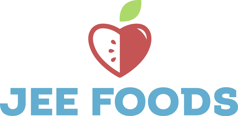 JEE Foods