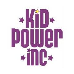 Kid Power, Inc.