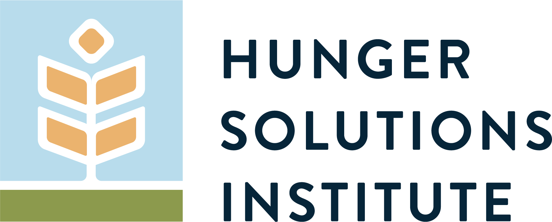 USU Hunger Solutions Institute