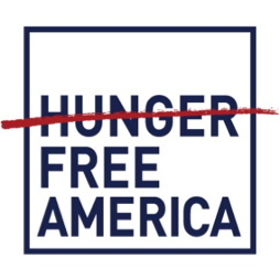Hunger Free America